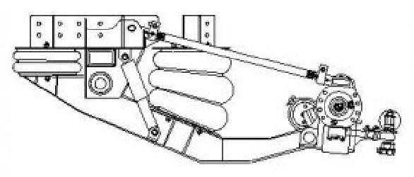 SL-1185 TTHL