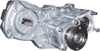 Volvo Mack Ishift Mdrive